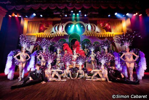 simon-cabaret-brazil-girls