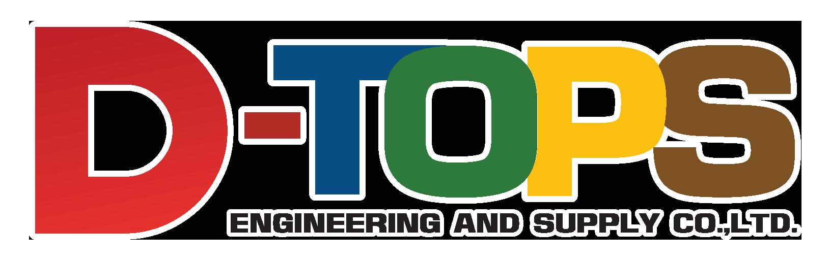 D-TOP Development