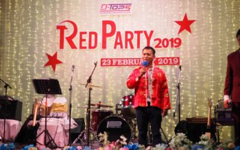 Red Party 2019_๑๙๐๖๐๓_0749